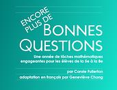 Encore Plus De Bonnes Querstions 5-8.png
