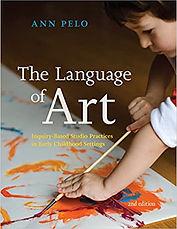 the language of art.jpg
