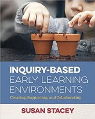 inquiry%20based%20early%20learning%20env
