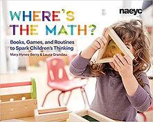 Where's the Math.jpg