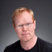Peter Liljedahl Podcasts