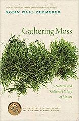 Gathering Moss.jpg