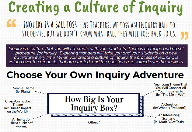 inquiry visual image splice.png