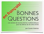 Bonnes Questions 5-8.png