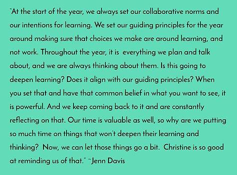 Intentions - Jenn.JPG