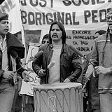 Indigenous Social Justice.jpg
