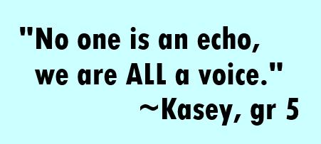 Copy of kasey.PNG
