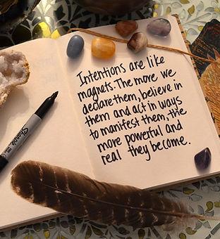 intention 2.jpg