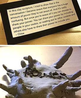 clay artist statement.JPG