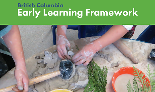 BC Early Learning Framework.PNG