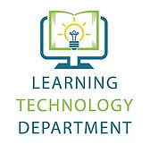 learning technology department 2.JPG