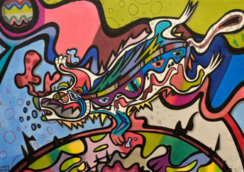 Art Gallery - Indigenous (2).jpeg