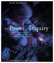 kath murdoch power of inquiry.jpg