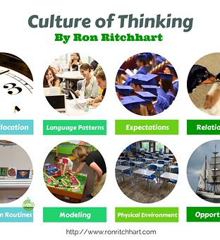 cultures of thinking.png