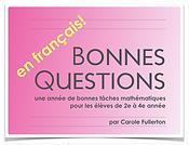 Bonne Questions 2-4.png