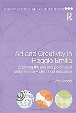 art and creativity in reggio emilia.jpg