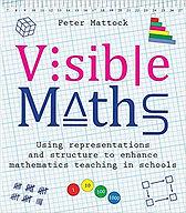visible maths.jpg