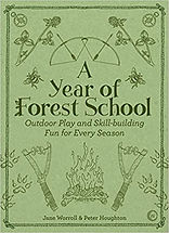 a year of forest school.jpg