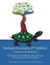 natural curiosity 2nd edition - image.jp