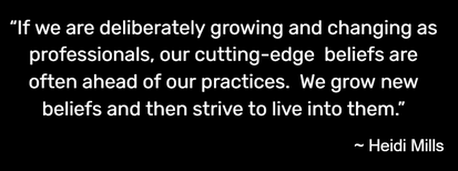 Heidi Mills Quote.PNG