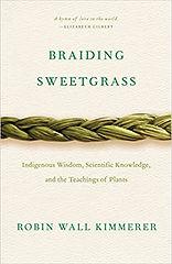 braiding sweetgrass.jpg