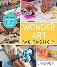 Wonder Art Workshop.jpg