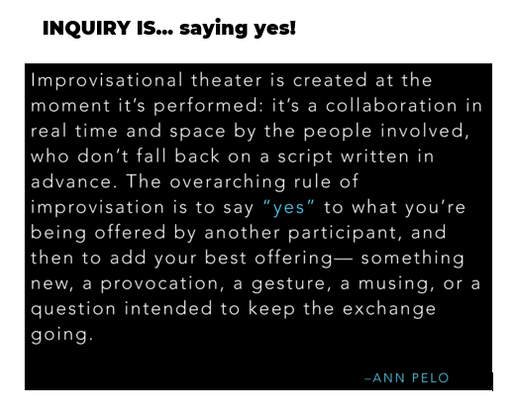 inquiry yes culture.PNG