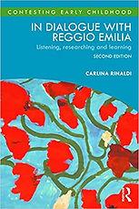 in dialogue with reggio emilia.jpg