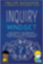 inquiry mindset.jpg