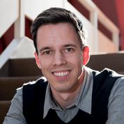 Dan Meyer Blog