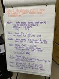 MJE Math (9).JPG