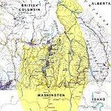 Okanagan Nation Territory.jpg