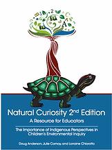 natural curiosity 2nd ed Eng.webp