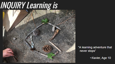 inquiry learning is.PNG