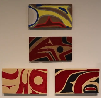 Art Gallery - Indigenous 2 (22).PNG
