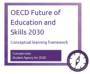 OECD 2030.PNG
