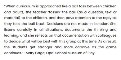 playful inquiry as a balltoss.PNG
