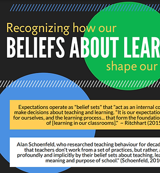 beliefs about learning.PNG
