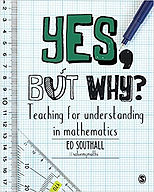 Yes But Why Teaching for Understanding i