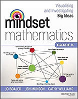 Mindset Mathematics K.jpg