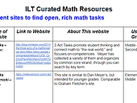 Math Resources.PNG