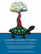 natural curiosity 2nd ed Fr.webp