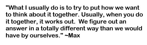 Copy of max.PNG