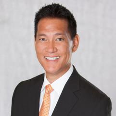 SSMCS Board Vice President