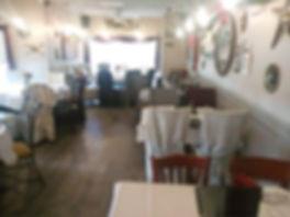 restaurant%201_edited.jpg