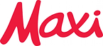 logo-maxi.png