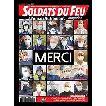 soldats-du-feu-magazine-n98-1589533018.j