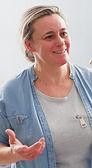 Anne Faure en coaching