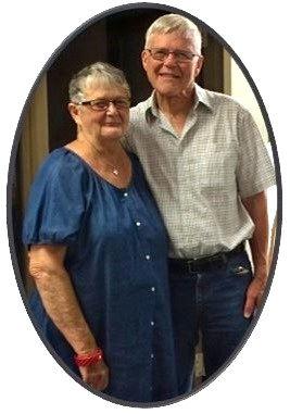 Mary & Doug_edited.jpg