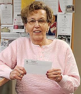 Judy Brophy Maximillian Jan 2020.jpg